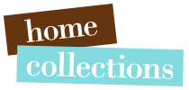 HomeCollections
