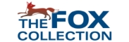 The Fox Collection